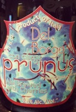 Del Borgo 'Prunus' 375ml