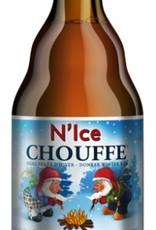 d'Achouffe N'Ice Chouffe' 330ml