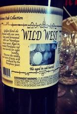 Alvinne 'Wild West' Sour Ale 375ml