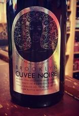 Brooklyn 'Cuvee Noire' 750ml