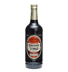 Samuel Smith 'Yorkshire Stingo' 500ml