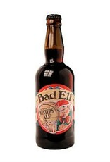 Ridgeway Ridgeway 'Bad Elf' Ale 500ml