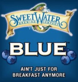 Sweetwater Sweetwater 'Blue' 12oz 12oz (Box of 24)
