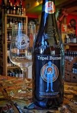 Brooklyn 'Tripel Burner' Ale 750ml