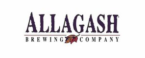Allagash Brewing Co.