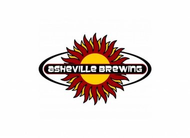 Asheville Brewing Co.
