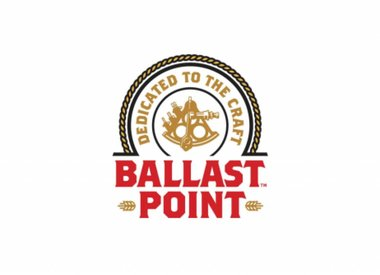 Ballast Point Brewing Co.