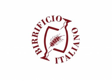 Birrificio Italiano