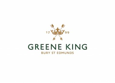 Greene King/Morland