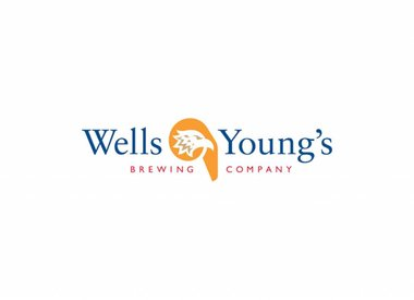 Wells & Young's