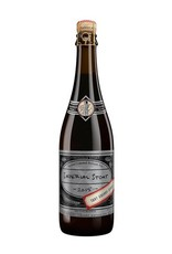 Boulevard Brewing Co. 'Imperial Stout X - Tart Cherry 2015' 750ml