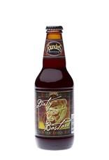 Founders Brewing Co. 'Dirty Bastard' Scotch Style Ale 12oz Sgl