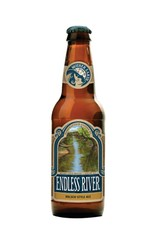 Mother Earth 'Endless River' Kolsch 12oz Sgl