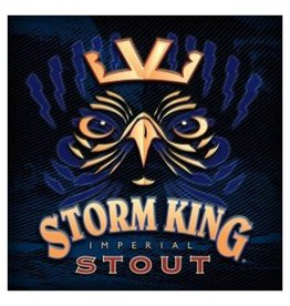 Victory 'Storm King' Imperial Stout 12oz Sgl