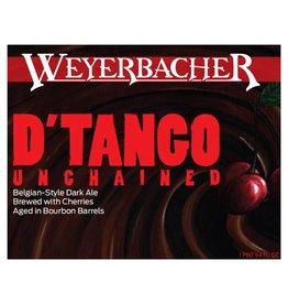 Weyerbacher 'D'Tango Unchained' 750ml