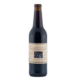 Alvinne 'Balthazar - Oak Collection' 500ml