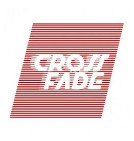 Oxbow 'Crossfade' Blended Farmhouse Ale 500ml