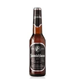 Eggenberg Samichlaus Classic Bier' 330ml