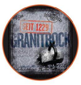 Hofstetten 'Granitbock' 500ml