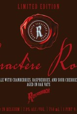 Rodenbach 'Caractere Rouge' 750ml