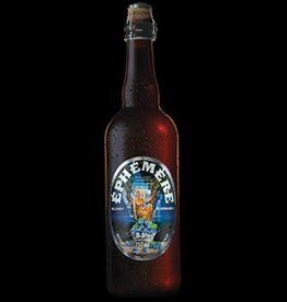 Unibroue 'Ephemere Bleuet' 750ml