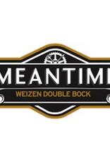 Meantime 'Weizen Double Bock' 750ml