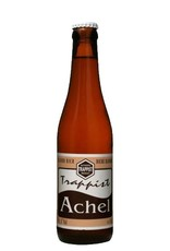 Achel Blond' 330ml
