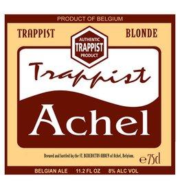 Achel Blond' 330ml