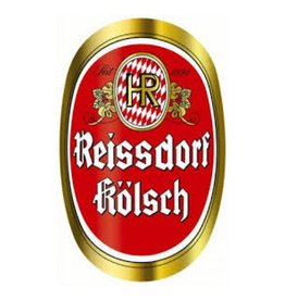 Heinrich Reissdorf 'Kolsch' 500ml
