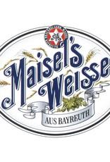 Maisel's 'Weisse' 500ml