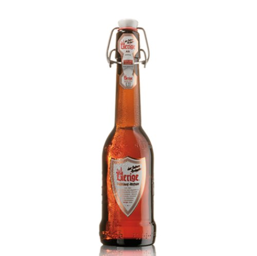 Uerige 'Classic Altbier' 500ml