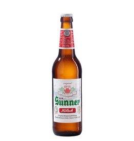 Sunner 'Kolsch' 500ml