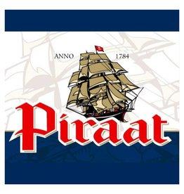 Van Steenberge 'Piraat' Belgian IPA 750ml