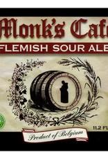 Van Steenberge Monk's Cafe Flemish Sour Ale' 330ml
