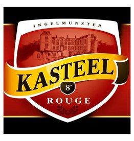 Van Honsebrouck 'Kasteel Rouge' 750ml
