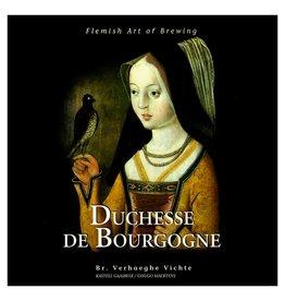 Verhaeghe 'Duchesse de Bourgogne' 750ml