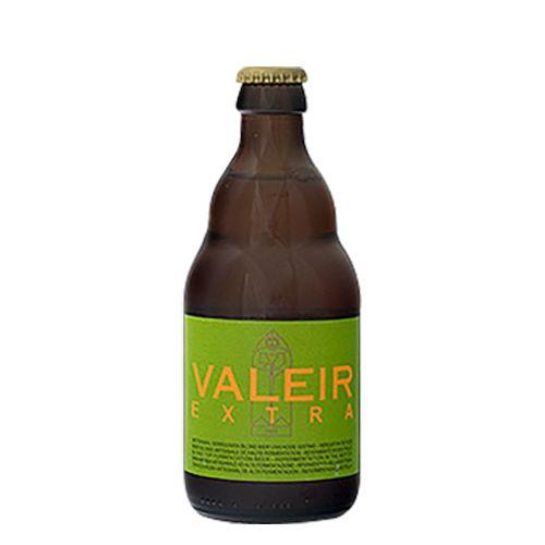 Contreras Valeir Extra' 330ml
