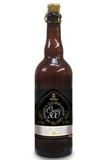 Val-Dieu 'Cuvee Speciale 800' 750ml
