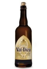 Val-Dieu 'Grand Cru' 750m