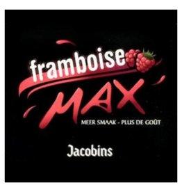 Bockor Framboise Max' 330ml