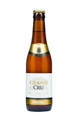 St. Feuillien Grand Cru' 330ml
