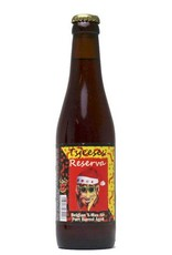 Struise 'Tsjeeses Reserva - Port Barrel' 330ml