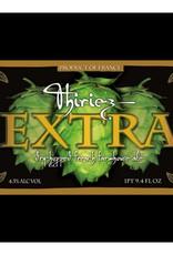 Thiriez 'Extra' Dry-hopped Farmhouse 750ml
