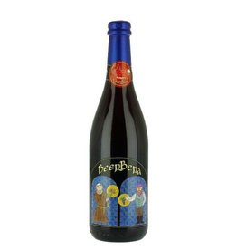 LoverBeer 'Beerbera' 375ml