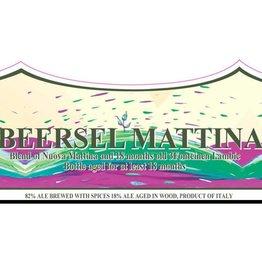 Del Ducato 'Beersel Mattina' 330ml