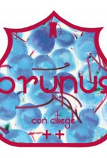 Del Borgo 'Prunus' 375ml