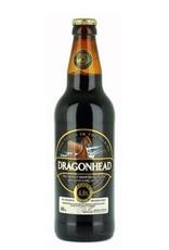 Orkney 'Dragonhead' 500ml