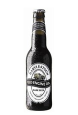 Harviestoun 'Old Engine Oil' 12oz Sgl