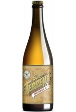 The Bruery Terreux 'Frederick H.' Berlinerweiss 750ml