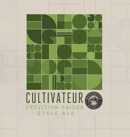 Deschutes 'Cultivateur' 22oz